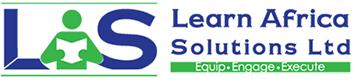 Training Consultants in Kenya